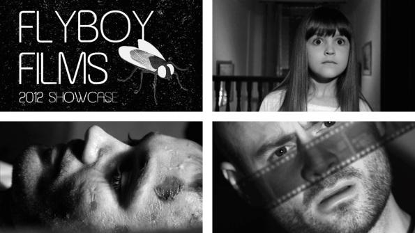 Flyboy Films