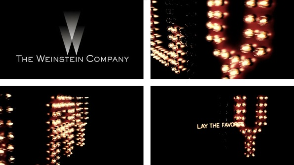 Weinstein Company picks up Lay the favorite