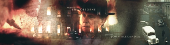 Quirke Main Title Concept Panoramic