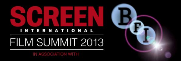 Screen_International_BFI_Summit