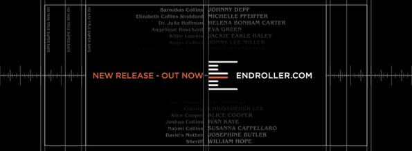 Endroller.com